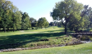 deercreek18-post