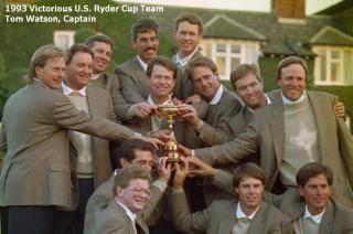 179__320x240_1993-ryder-cup-team_0