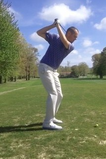 top-backswing-across_the_line