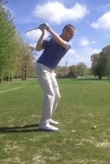 top-backswing-laid_off