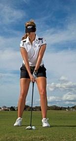 Golf-Stance-Wide-Base