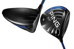 Ping (G30)
