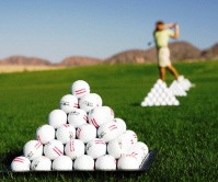 golf-tip-feature-pic