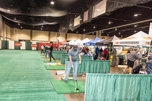 KC Golf Show