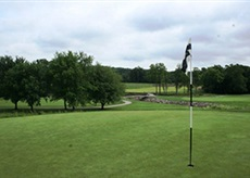 Tomahawk Golf Stock