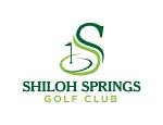 Shiloh_Springs_Small