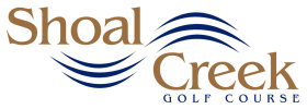 Shoal-Creek-Logo100