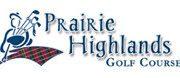 PrairieHighlands