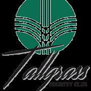 TallgrassLogo2017
