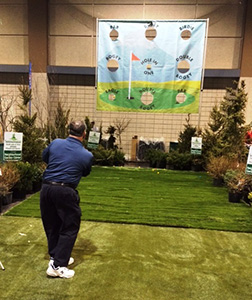 Kansas City Golf Show