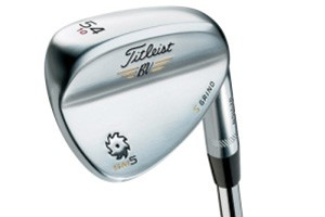 Titleist Vokey Design SM5