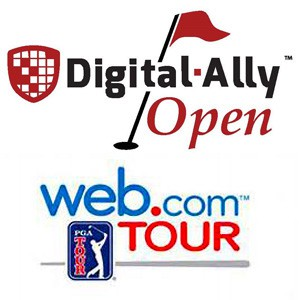 Digital Ally Open