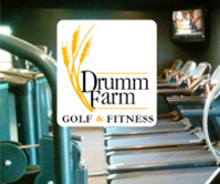 Drumm Farm Fitness