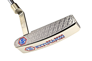 Bettinardi BB1