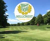 hillcrest feature
