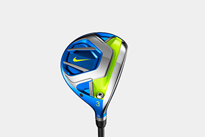 nike golf vapor fly