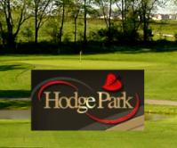 Hodge Park 2016