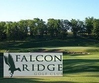Falcon Ridge Golf