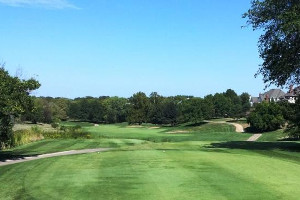 Deer Creek: Premier Golf in Overland Park | Kansas City Golf