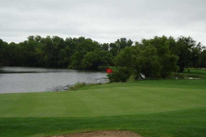 tallgrass course