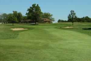 sunflower hills course
