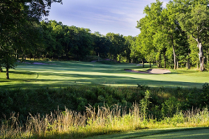 shoal creek course